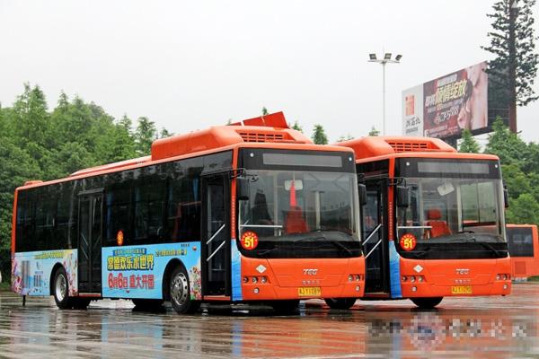 白鹤山驾考场——武陵监狱——白鹤山小镇——欢乐水世界公交首末站
